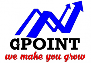 Gpoint Development Consultancy