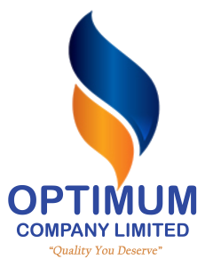 Optimum Company Ltd