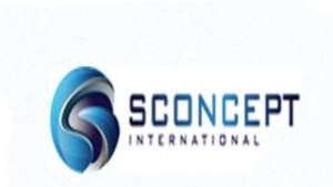 SConcepts International LTD